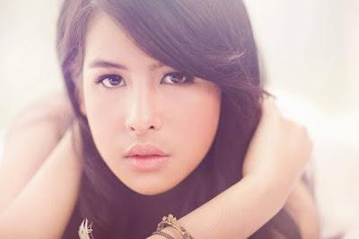Lima Kota Penghasil Wanita Cantik di Indonesia
