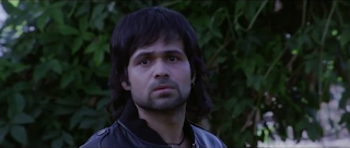 screen shot of murder 2 full music video song aye khuda download free at worldfree4u.com