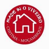 """Acquista i prodotti """"Made in O Viveiro"""""""
