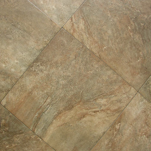 discount porcelain tile