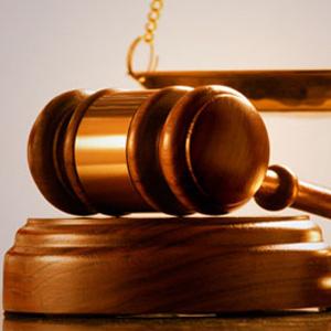Pengertian, Dasar Hukum dan Teori Pembuktian Perdata, Pengertian dasar Pembuktian, macam-macam