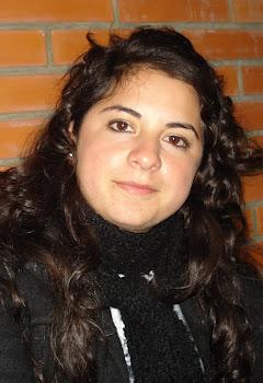 FLAVIA QUINTANA (2008)