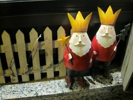 En VYP esperamos la llegada de los Reyes Magos