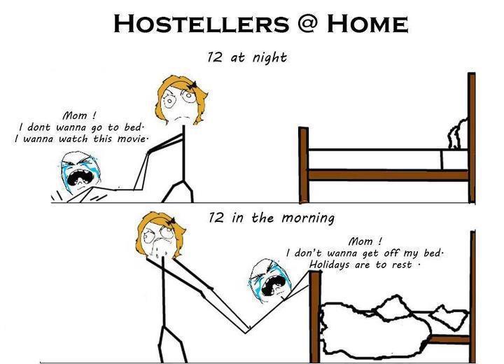 Hostel Life Boys Hostel Life Funny Hostel Life Student Hostel