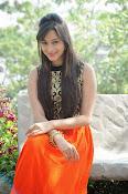 Tulika Gupta glamorous photos-thumbnail-2