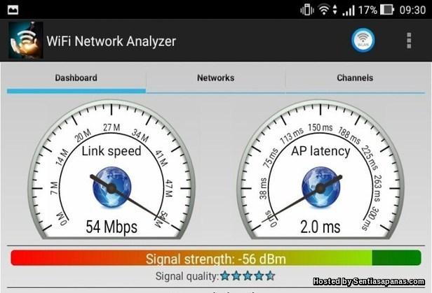 WiFi [10]