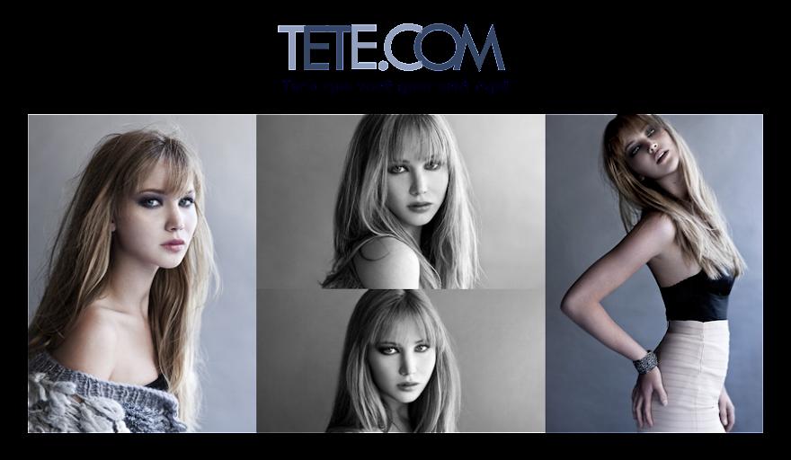 Tete.com ®