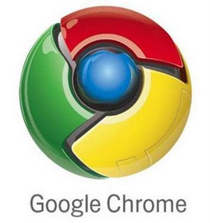 Google chrome is a freeware web browser developed by google that