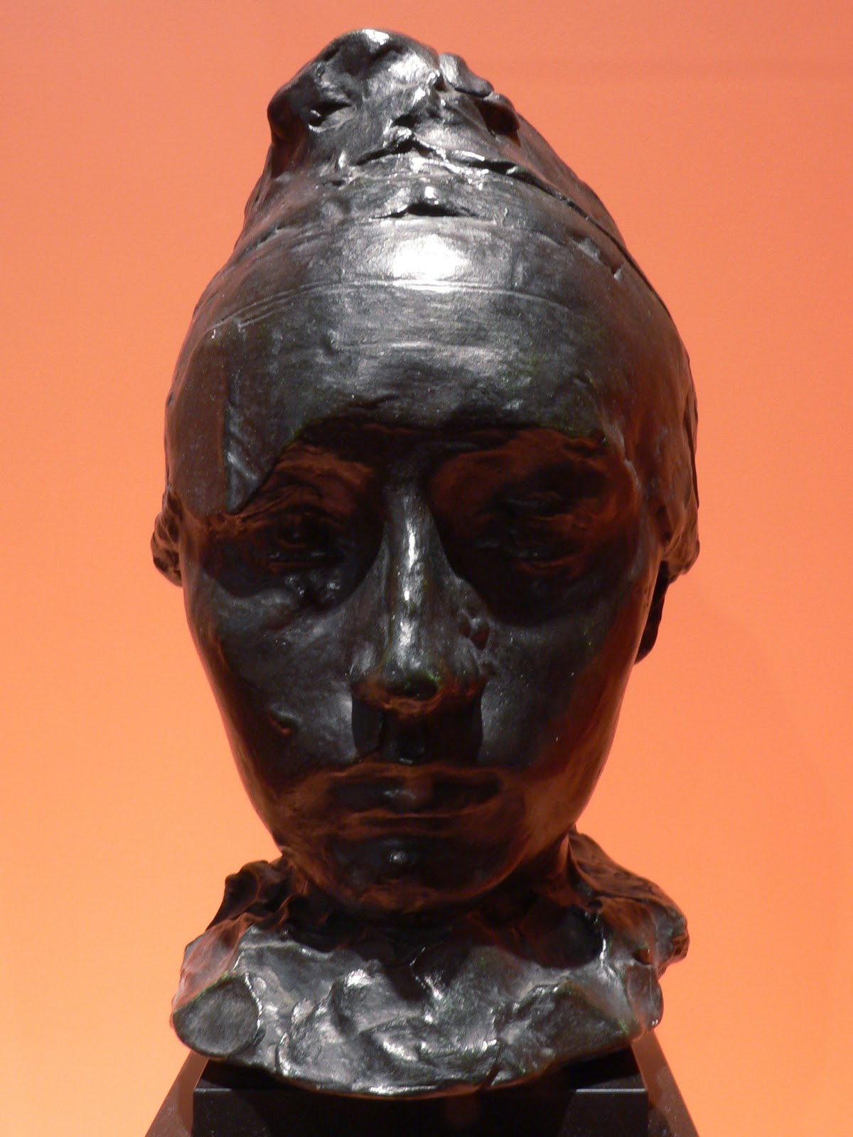 http://upload.wikimedia.org/wikipedia/commons/1/12/Rodin_p1070087.jpg