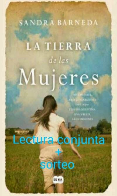 http://juntandomasletras.blogspot.com.es/2014/11/sorteolectura-conjunta-la-tierra-de-las.html