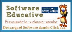 Descarga de Software contra el Bullying.