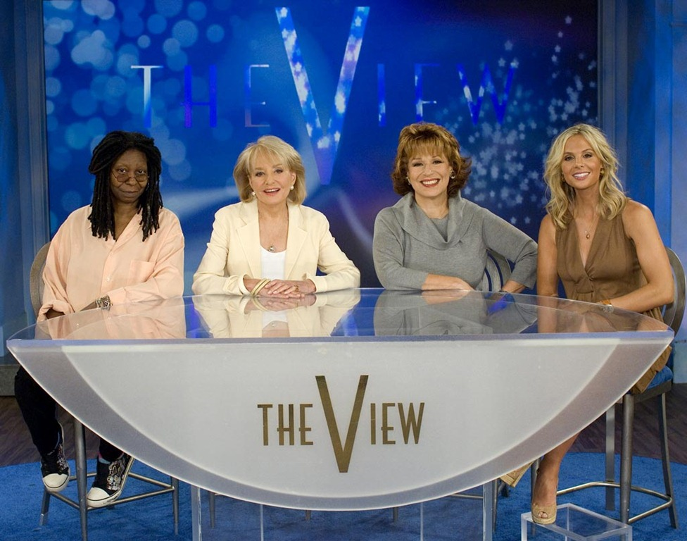 Can Watching Reality Shows Be Harmful?