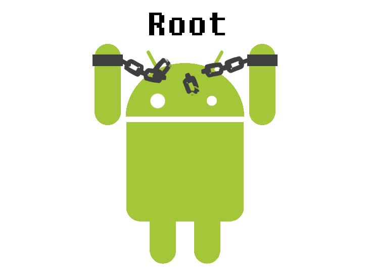 Aplikasi KingRoot, Root Semua Tipe Android Tanpa PC
