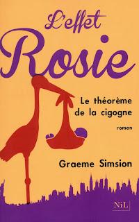 http://www.nil-editions.fr/site/l_effet_rosie_&100&9782841118700.html