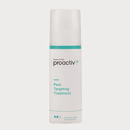 Proactiv Pore Targeting Treatment