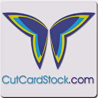 www.CutCardStock.com