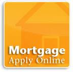 Mortgage Rates and On-Line Application