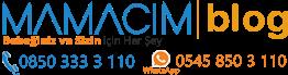 mamacim.com blog