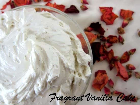 http://fragrantvanillacake.blogspot.com/2014/01/vanilla-bean-rose-body-frosting.html