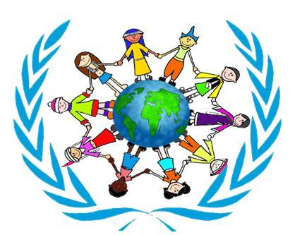 Zunilda escoto derechos de los ni os ni as y adolescentes for Derechos de los jovenes