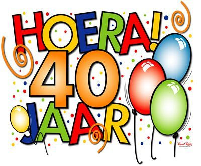Oro Nieuws Knokke Heist 40 Jaar Knokke Heist De Vergeten Verjaardag
