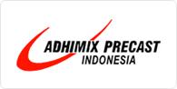 Lowongan Kerja PT Adhimix Precast Indonesia November 2014