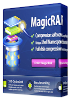 Magic Rar Full Version