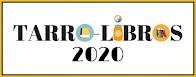 Iniciativa Tarro-libros 2020