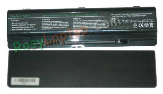 Baterai Dell Vostro A840