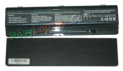 Baterai Dell Vostro 1088 1015 A860