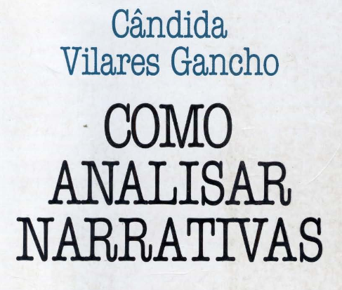 Como analisar narrativas