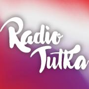 Villasukkakirjailijan radionovelleja