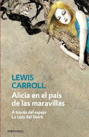 http://4.bp.blogspot.com/-YVCHwu2xsT4/T-TNnTcNYBI/AAAAAAAADks/RBN1GF3IFCA/s1600/Alicia_en_el_pais_de_las_maravillas_portada_robertingpendebolsillo.jpg