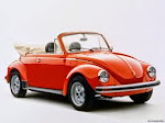 car 0f my dream ^^