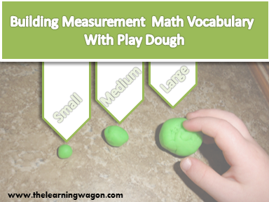 http://rvclassroom.blogspot.com/2014/04/building-measurement-math-vocabulary.html