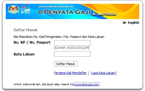 sharinginfoz.blogspot.com@Jabatan Akauntan Negara