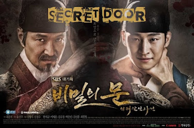 Biodata Pemeran Drama Korea Secret Door