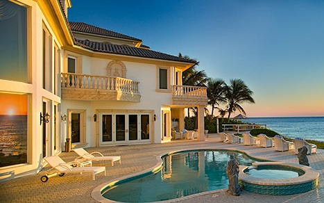 Palm beach homes for sale palm beach homes for sale news for Florida estates for sale