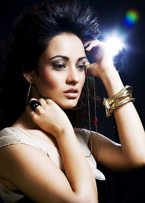 neha sharma hot 2012