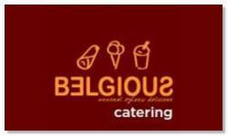 belgious catering, delicias para celiacos sin gluten