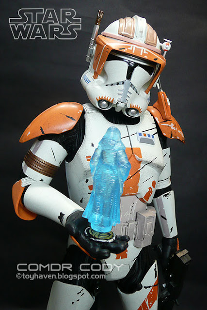 Лего звёздные войны набор арест палпатина