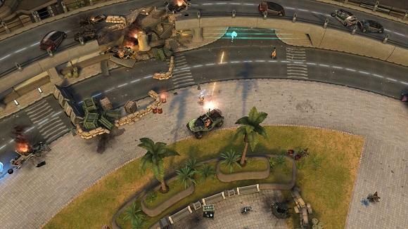halo-spartan-strike-pc-screenshot-www.ovagames.com-1