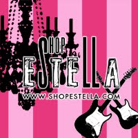 Shop Estella