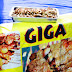 GIGA BITE'S Chicken Isaw - a Favorite Street Food