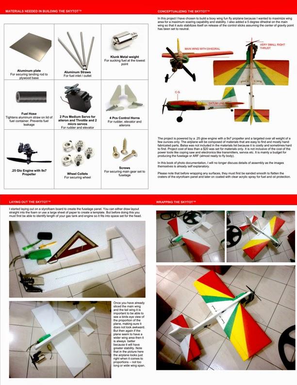 http://4.bp.blogspot.com/-YVHar-WWrz0/VKv3ObguXcI/AAAAAAAAAFU/rgTMcugrMpc/s1600/samplepage1.jpg
