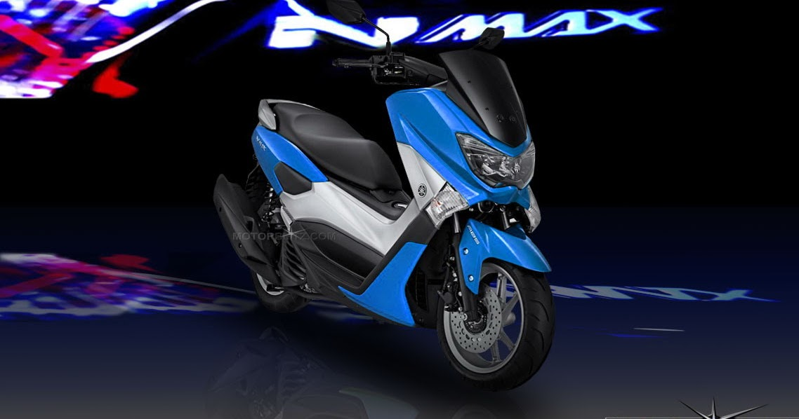 doctor matic klinik spesialis motor matic yamaha nmax