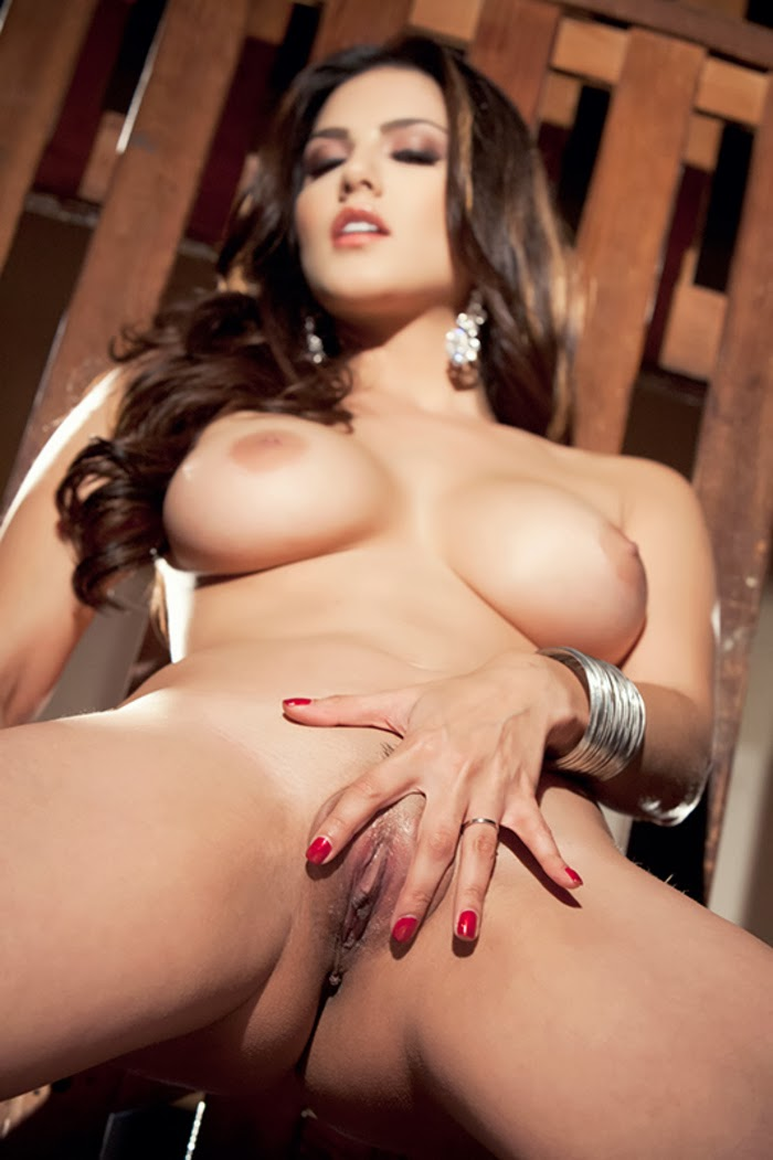 Sunnyleone very hot fucking think, that