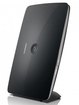 Huawei B203
