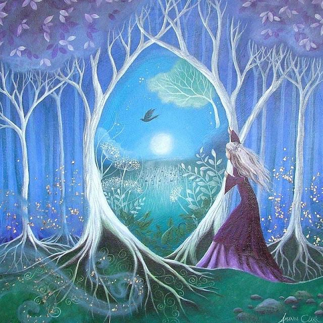 /redirect.php?URL=http://ilmondodimaryantony.blogspot.it/2013/09/i-dipinti-fantasy-tale-di-amanda-clark.html