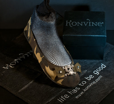 KonvineHR 7 of 26 7 Kovine Shoes Giveaway%catagory